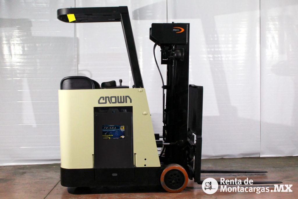 Crown RC-3020-30